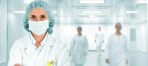 division_ambientemedicale