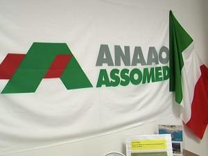 anaao-assomed