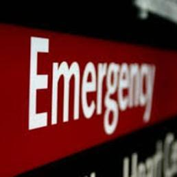 emergenza--258x258