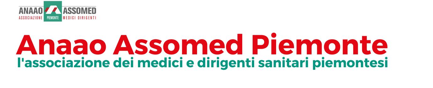 Anaao Assomed Piemonte